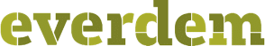 Everdem Logo