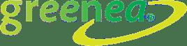 Greenea Logo
