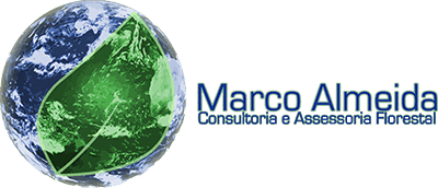 Marco Almeida Logo