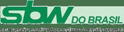 SBW Logo