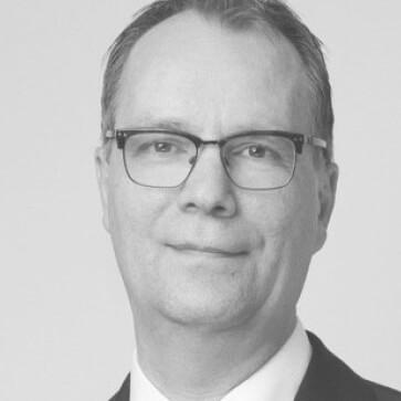 Wim Boer